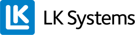 LK Systems