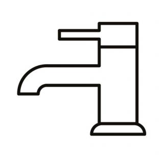 icon31